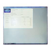 Software di gestione di dati tecnici