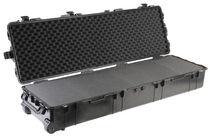 Valigetta di protezione / in polipropilene / per attrezzatura di movimentazione / accatastabile