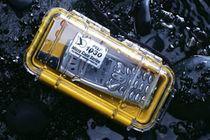 Valigetta di protezione / in policarbonato / resistente all'acqua