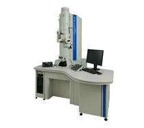 Microscopio biomedico / multiuso / altissima risoluzione / automatizzato