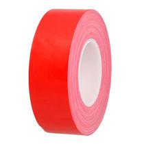 Nastro adesivo per applicazioni elettriche / ad alta resistenza