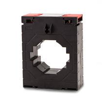 Trasformatore di corrente / di protezione / toroidale / su guida DIN