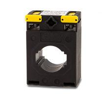 Trasformatore di corrente / di misura / incapsulato / compatto