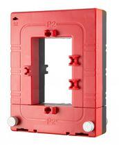 Trasformatore di corrente / di misura / incapsulato / monofase