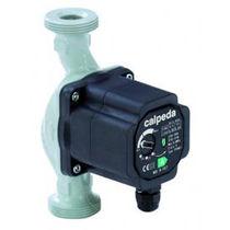 Pompa per acqua / a trascinamento magnetico / centrifuga / di circolazione