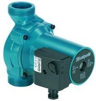 Pompa per acqua / a trascinamento magnetico / centrifuga / in ottone