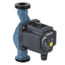 Pompa per acqua / ad accoppiamenti magnetici / centrifuga / per applicazioni solari