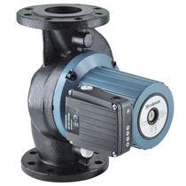 Pompa centrifuga / per acqua / di trattamento / di ricircolo