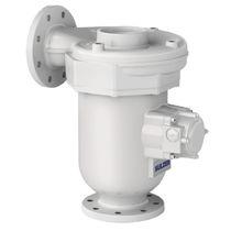 Pompa per olio / elettrica / centrifuga / di ricircolo