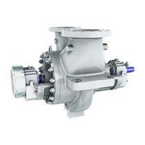 Pompa per acqua / elettrica / centrifuga / monostadio