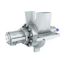 Pompa per acqua / elettrica / centrifuga / ad alto rendimento