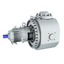 Pompa per acqua / elettrica / centrifuga / di processo