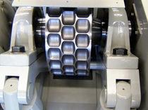 Granulatore a rotore / compatto