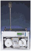 Apparecchio di sorveglianza di aerosol / a distanza / continuo