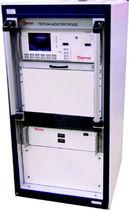 Rivelatore di gas / di trizio / per aria ambiente