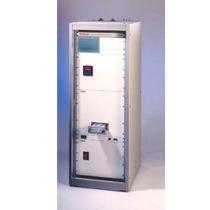 Rivelatore di iodio / fisso / per aria ambiente