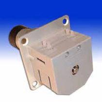 Pompa per acque reflue / elettrica / peristaltica / compatta