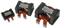 Trasformatore di potenza / planare / SMD / per dispositivi elettronici
