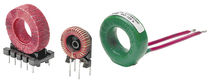 Trasformatore di potenza / toroidale / SMD / monofase