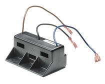Trasformatore di potenza / a tre avvolgimenti / SMD / trifase
