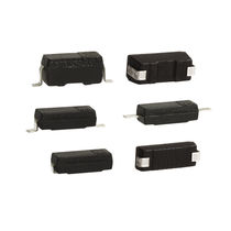 Sensore magnetico reed / ultraminiatura