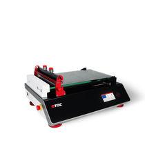 Applicatore di pellicola automatico