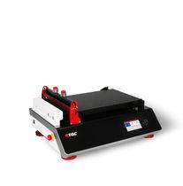 Applicatore di pellicola automatico / a vuoto
