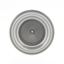 Coppa di viscosità DIN 53211 / in acciaio inox