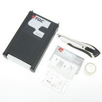 Kit di test d'adesione / a taglio trasversale