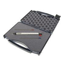 Durometro universale / tipo penna / per rivestimento