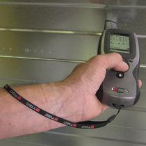 Apparecchio di misura di punto di rugiada / portatile