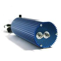 Purificatore di gas con filtro