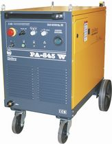 Generatore di corrente per taglio al plasma CNC / inverter / per il taglio di metalli / per taglio al plasma