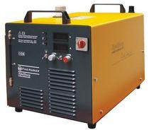 Unità di marcatura al plasma automatica / CNC / di alta precisione / ad alte prestazioni