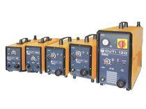 Postazione di taglio al plasma manuale / con convertitore / per metallo / ad alte prestazioni