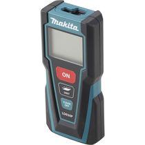 Apparecchio di misura di distanza / laser / compatto / portatile