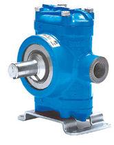 Pompa per solventi / a pistone / di prova / ad alta pressione