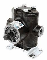 Pompa per prodotti chimici / a pistone / in miniatura / per movimentazione