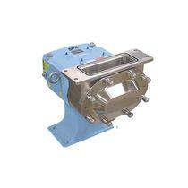 Pompa per prodotti agroalimentari / in acciaio inossidabile / meccanica / di trasferimento