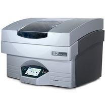 Stampante 3D metallo / da ufficio