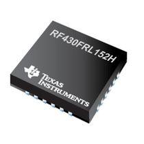 Transponder circuito integrato RFID / ISO 15693