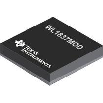 Modulo wireless