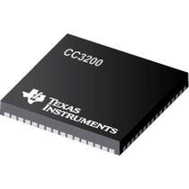 Microcontrollore per trasmissione senza fili / per ADC / ARM