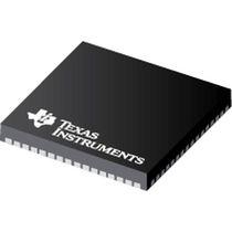 Microcontrollore 16 bits / per trasmissione senza fili / di bassa potenza / per ADC