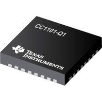 Ricetrasmettitore banda ISM / radio / a bassa potenza