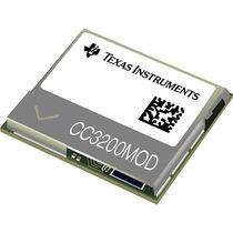 Microcontrollore per trasmissione senza fili / per ADC / ARM / programmabile
