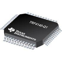 Ricetrasmettitore FSK / ASK / circuito integrato