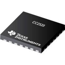Ricetrasmettitore banda ISM / 2.4 Ghz / radio / circuito integrato