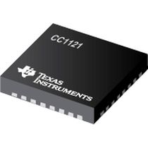 Ricetrasmettitore VHF / radio / ad alte prestazioni / a bassa potenza