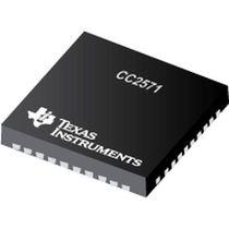 Microprocessore circuito integrato / di rete